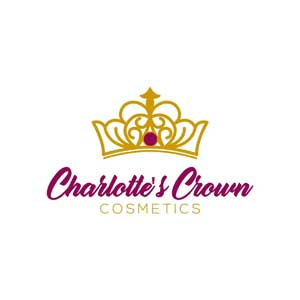 Charlotte's Crown Cosmetics