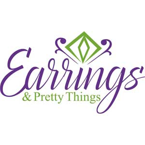 Earrings & Pretty Things