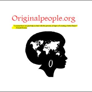 Original People