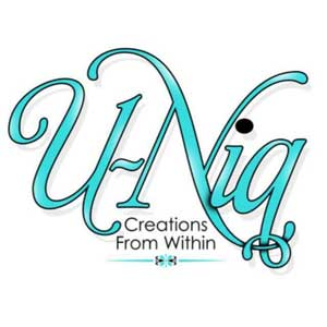 U~niq Creations from Within
