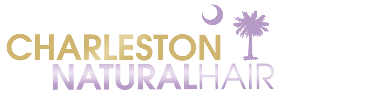 Charleston Natural Hair Expo