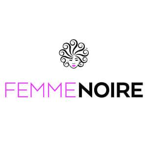 FemmeNoire