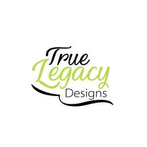True Legacy Designs
