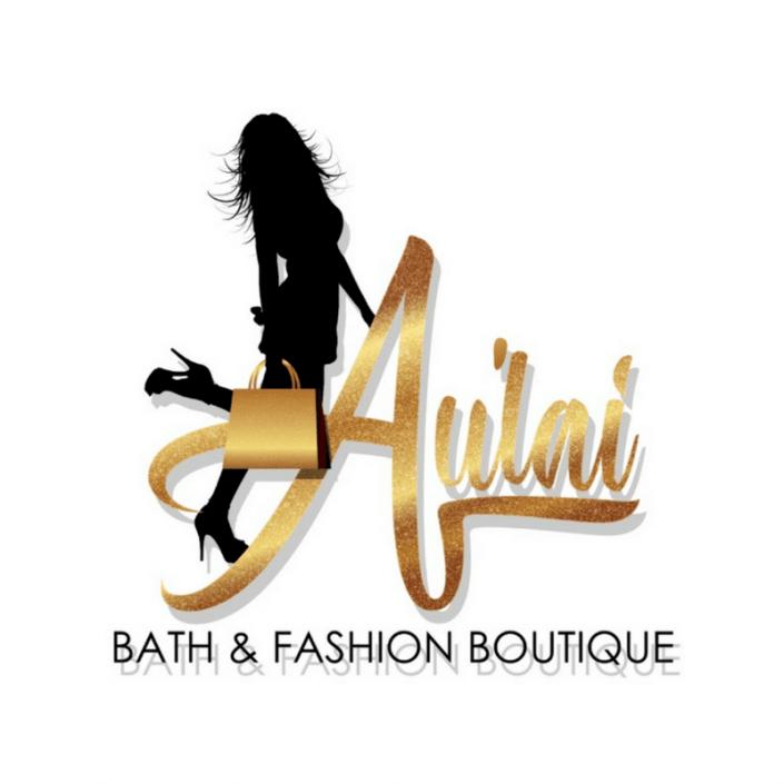 Au'lai Bath & Fashion Boutique