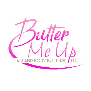 Butter Me Up Hair & Body