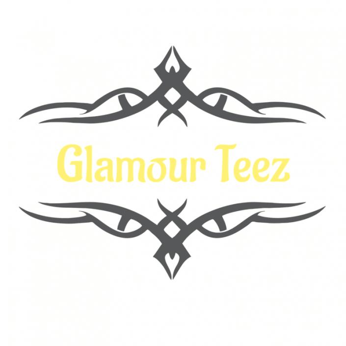 Glamour Teez
