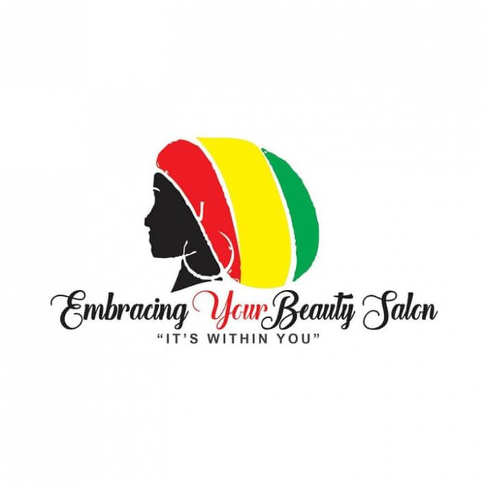 Embracing Your Beauty Salon
