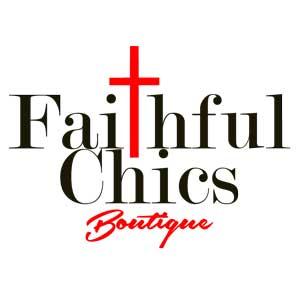 Faithful Chics Boutique