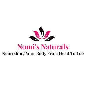 Nomi's Naturals